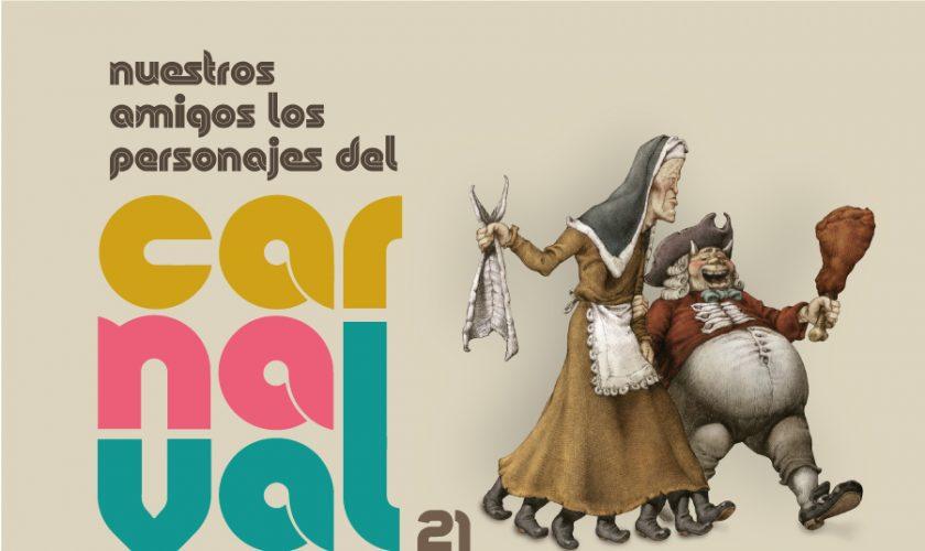Carnaval-2021-imagen-v3