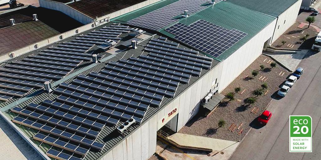 Instalaciones-fotovoltaicas-de-Patatas-Gómez