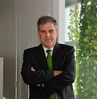 Ramón-Alejandro