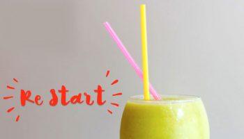 re-start1