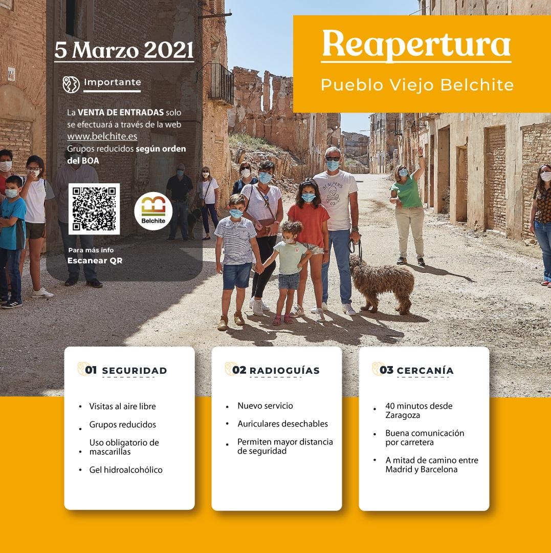 reapertura-pueblo-viejo-belchite-prensa-050321