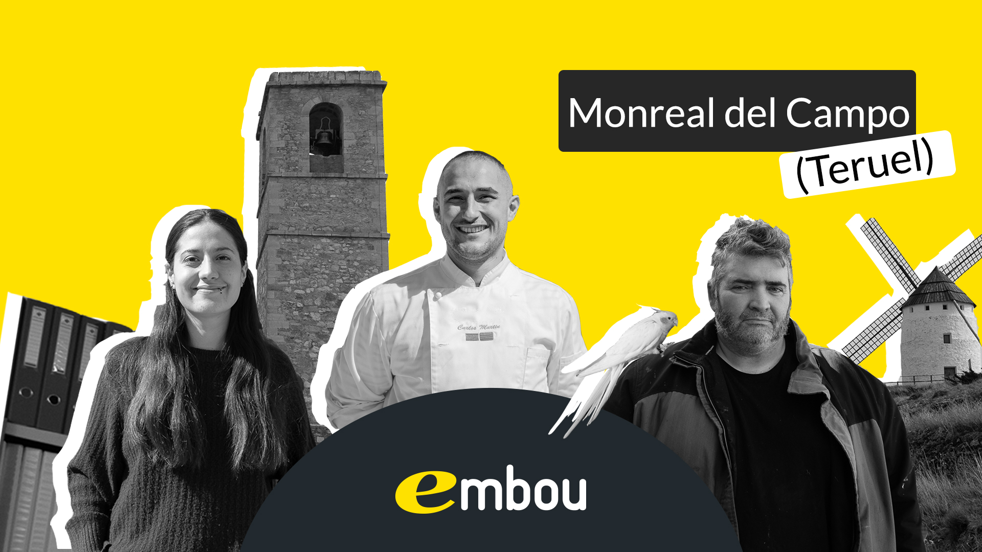 Embou_Monreal_Portada_VIDEO1080