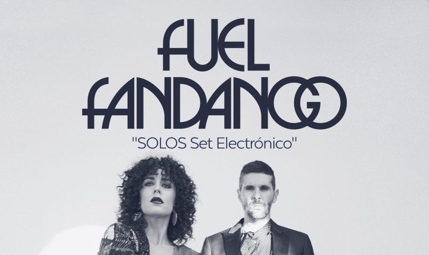 Fue_Fandango_zgz_fb