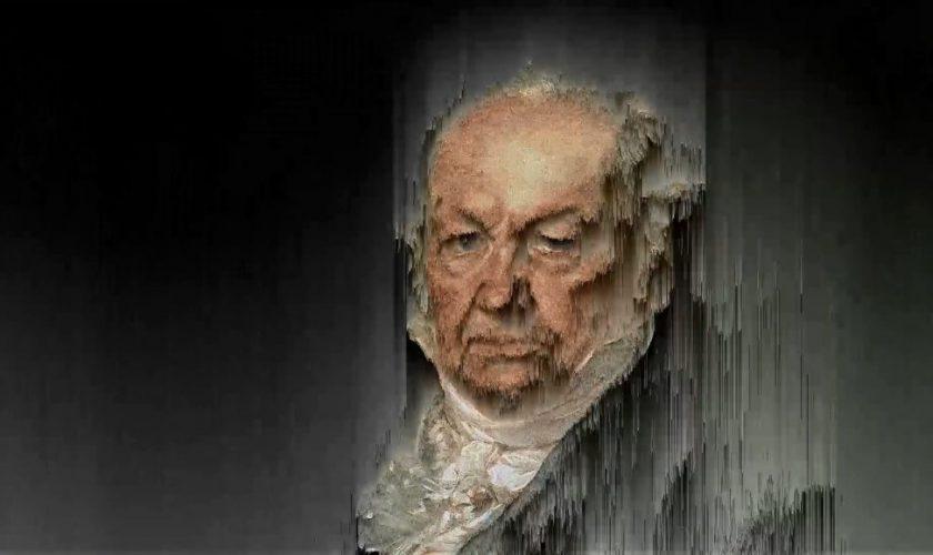 Prensa CARTV-Desmontando_a_Goya