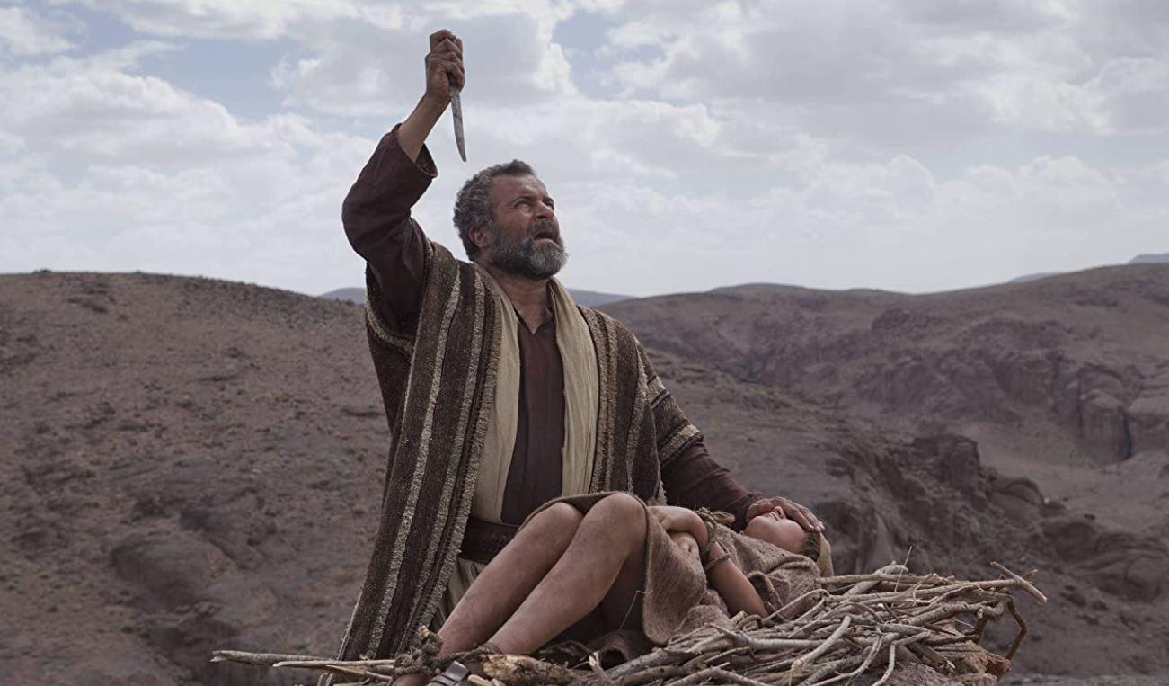 Prensa CARTV-La Biblia 03