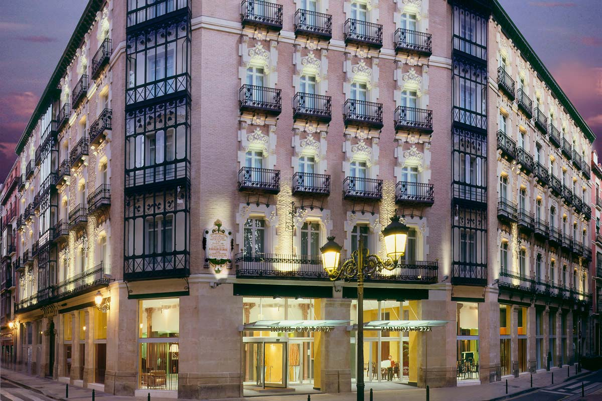 catalonia-el-pilar-fachada_3