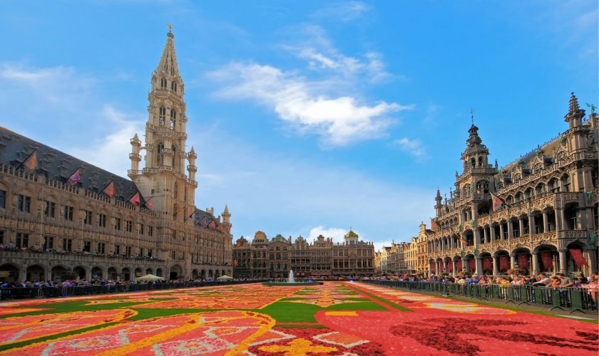 Grand_Place_Bruselas_2