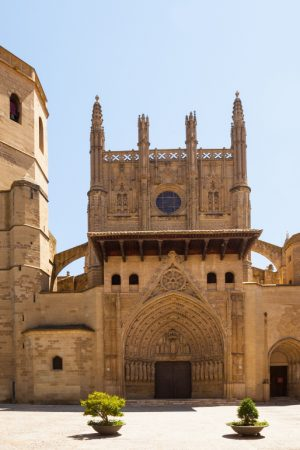 Huesca 002