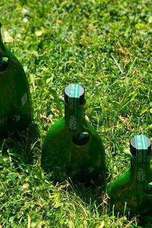 almazara-artal-aceite-de-oliva-extra-virgen-02