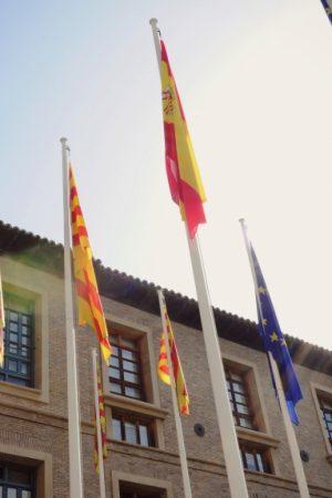pignatelli banderas