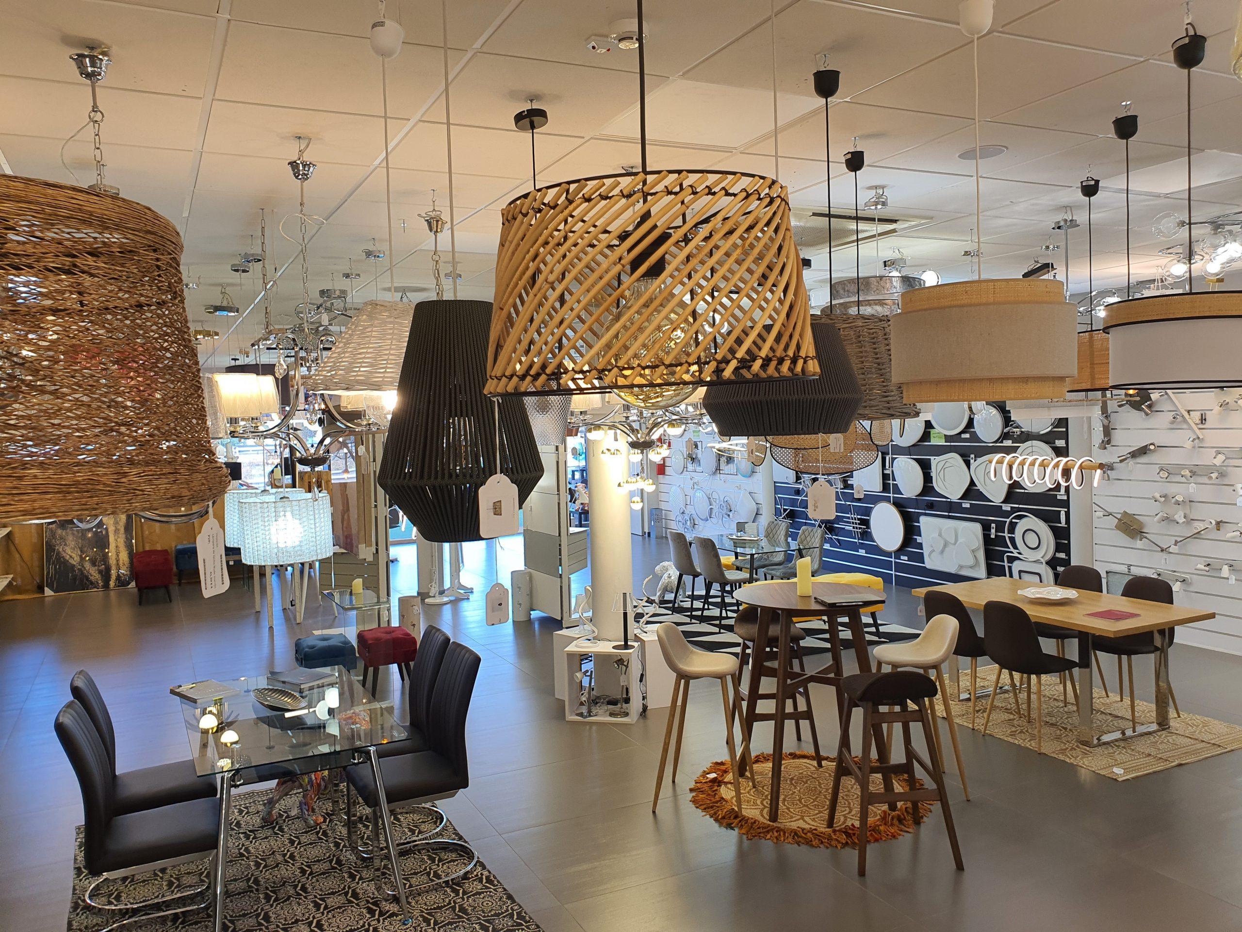 1-tienda-lamparas-iluminacion-zaragoza