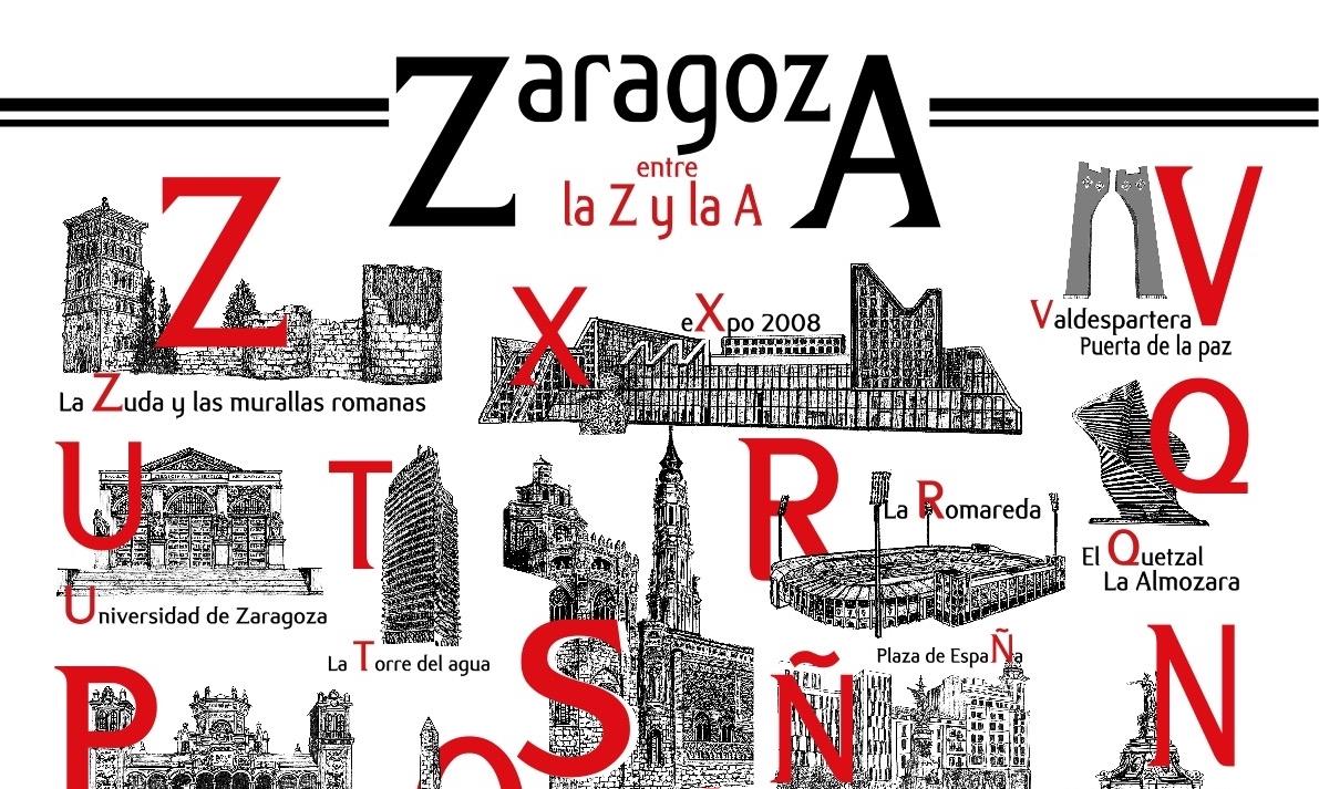 Cartel-Zaragoza-Z-A-Miguel-Brunet_page_1