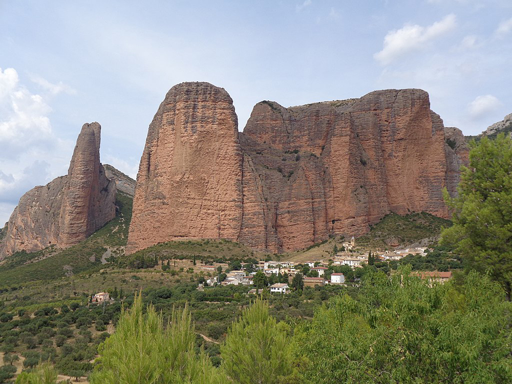 Monumento-Natural-Riglos