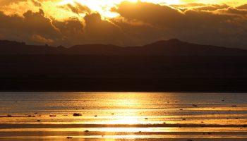 Reserva-Natural-de-Laguna-Gallocanta-panoramica