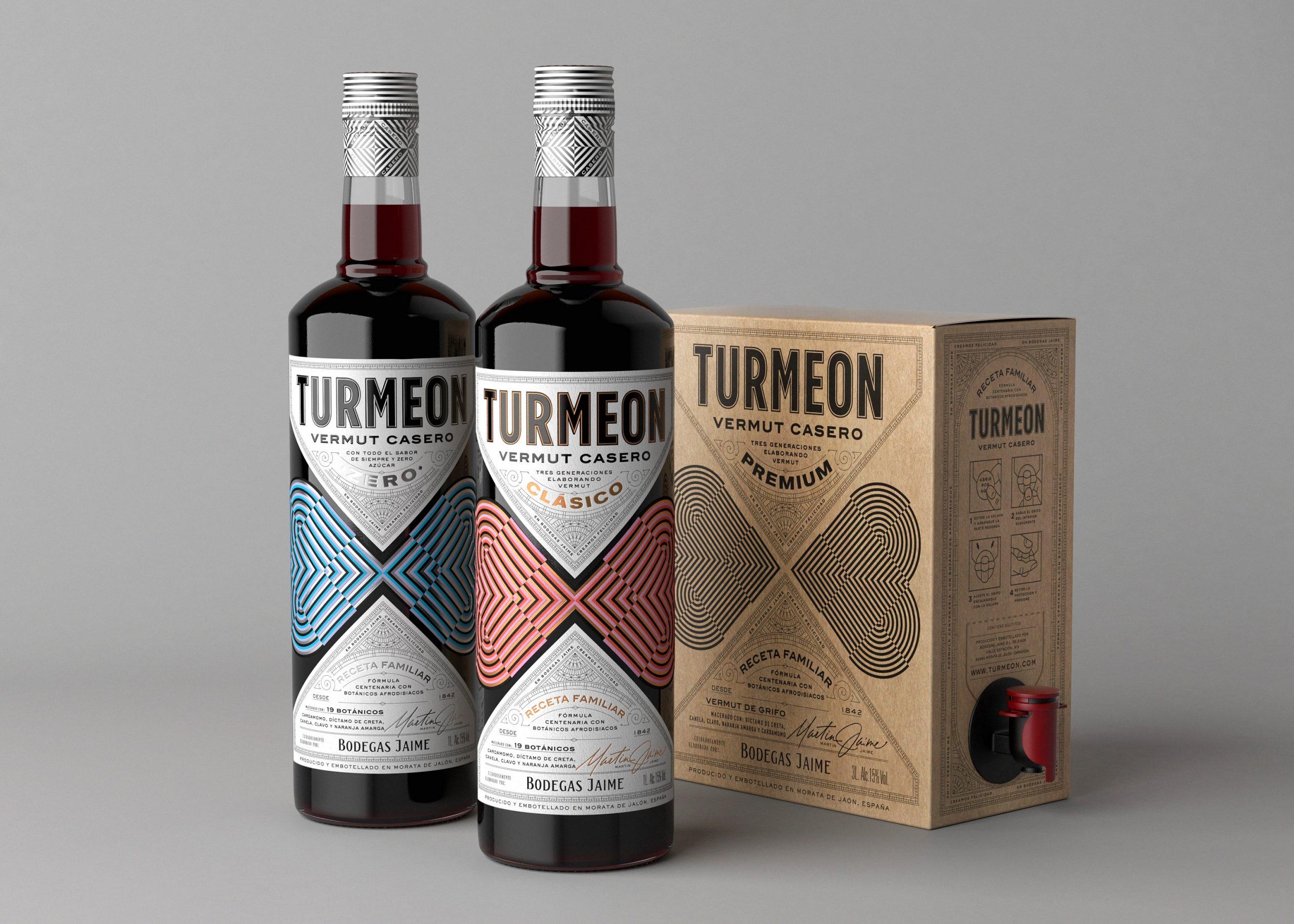 Turmeon_Bodegon