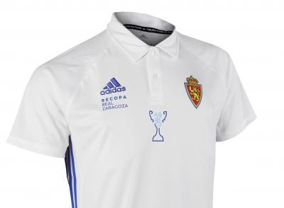 camiseta-recopa-real-zaragoza-noticia