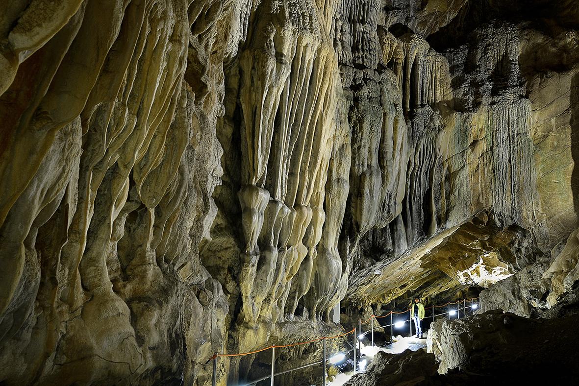 cueva-2