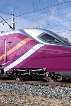 07-tren-AVLO