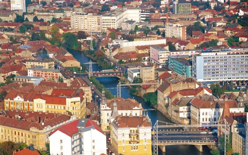 Cluj_Napoca_river