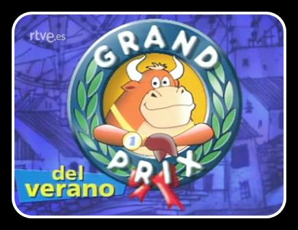 Logo 96-05