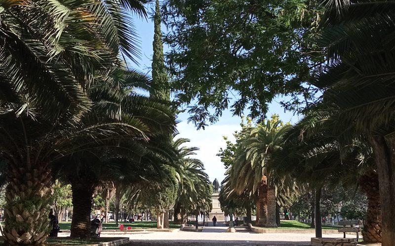 Parque Pignatelli2