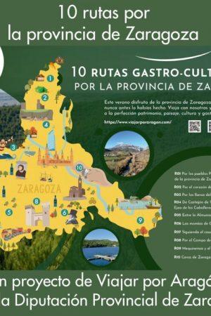 Rutas-DPZ-Viajar-por-Aragon-750×750