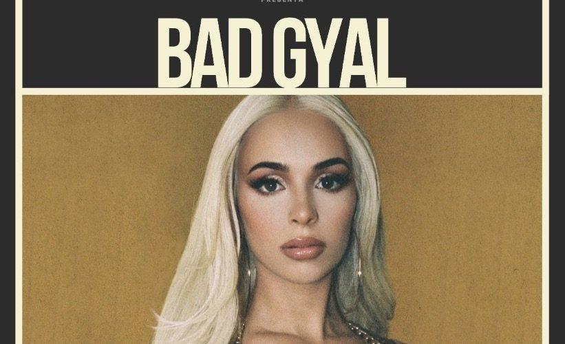 bad gyal 2