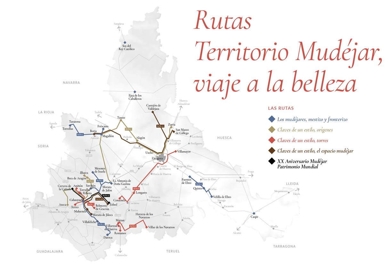 cover-post-rutas