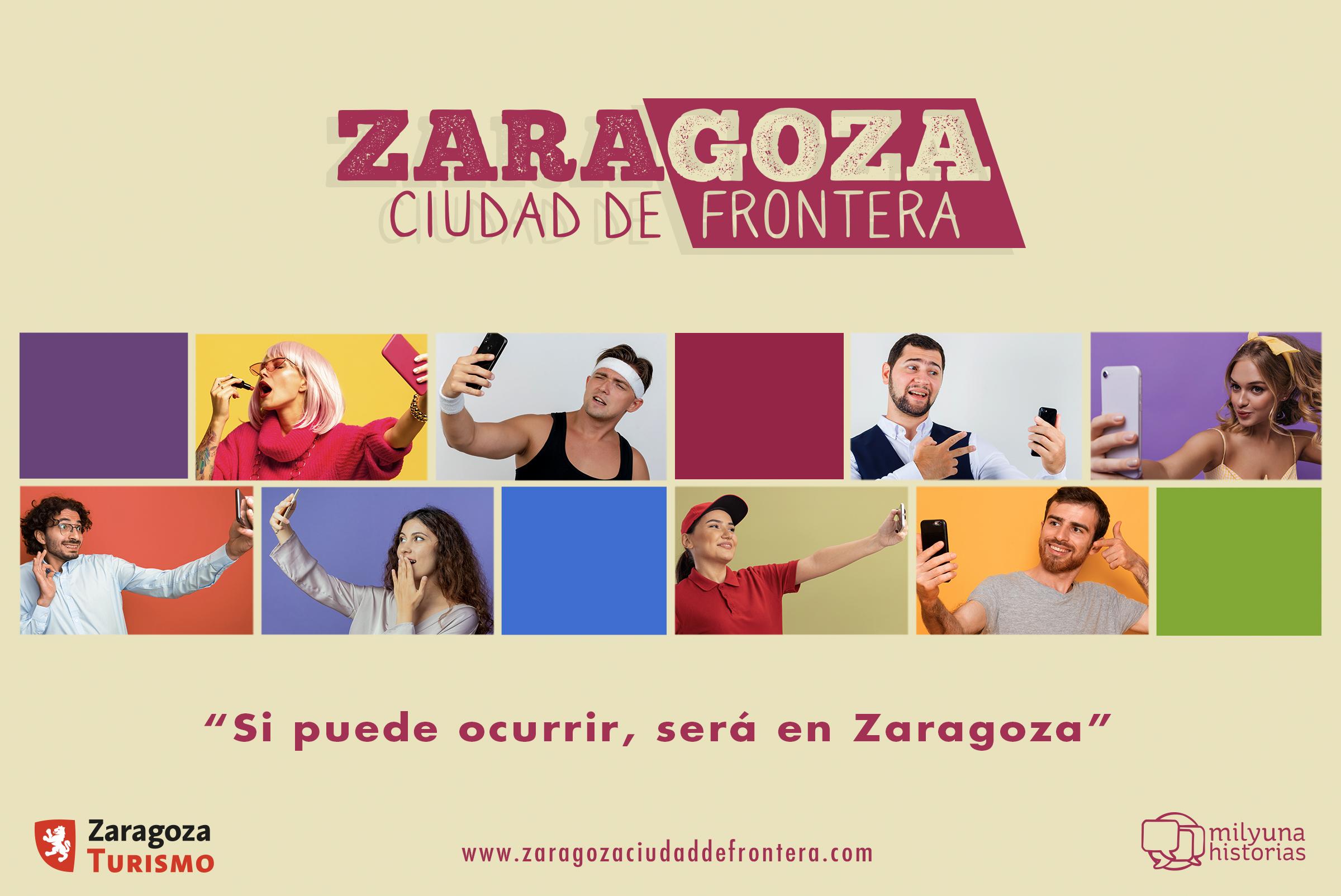 enjoyzaragoza_ZCDF_horizontal