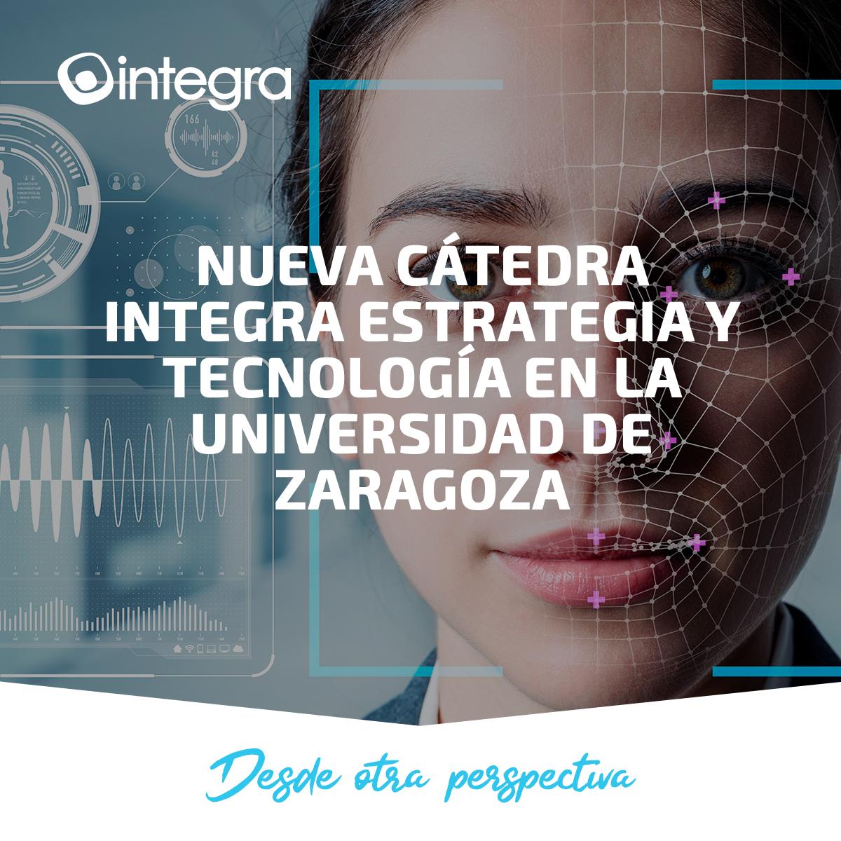 1200×1200-Nueva-Cátedra-Integra