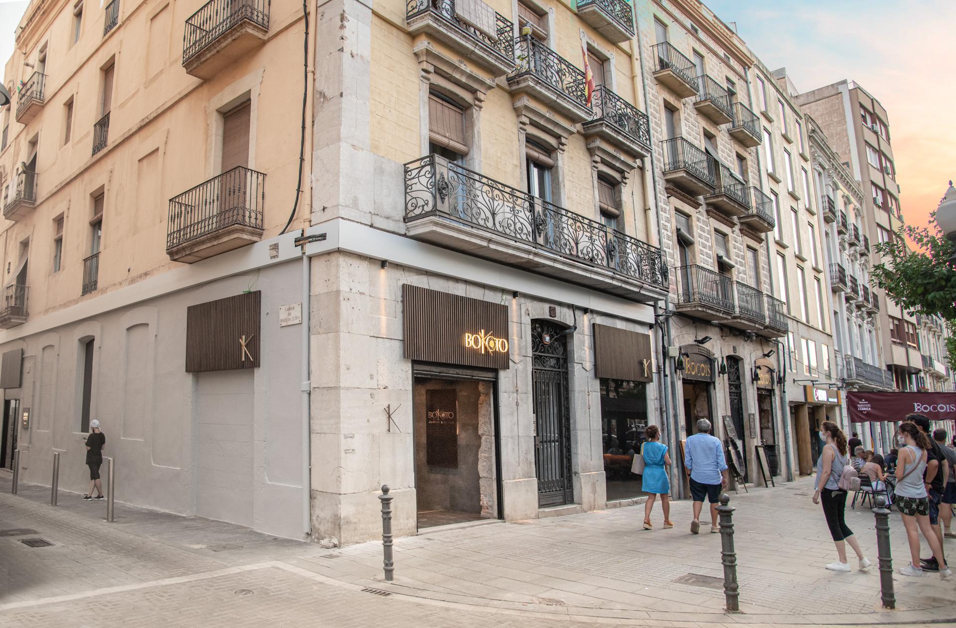 Bokoto Tarragona DSC_0240