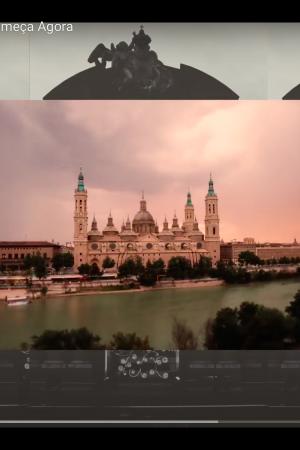 Captura de pantalla 2021-07-27 a las 15.53.31