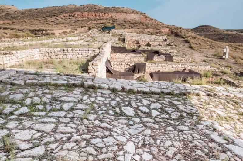 Colonia-Lepida-Celsa-Velilla-de-Ebro-1