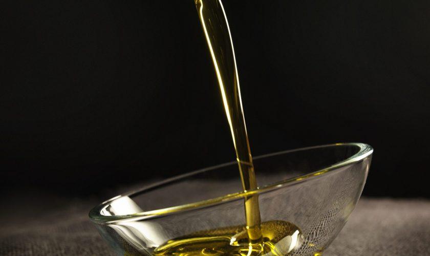 aceite-empeltre-AOVE-Aragon-1-scaled