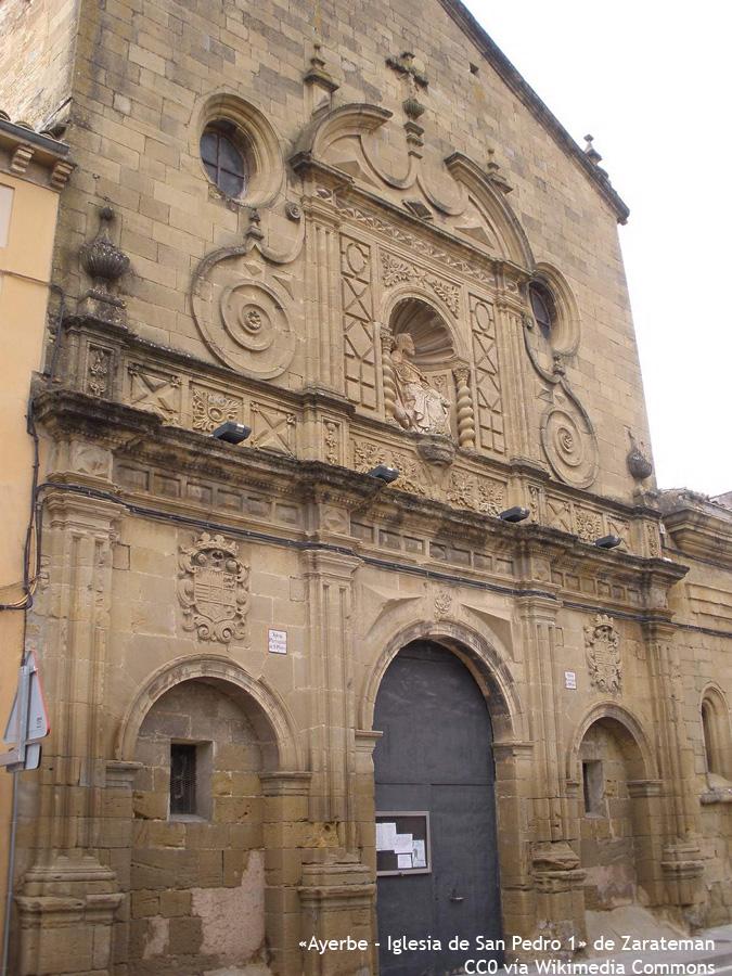 iglesia_de_San_Pedro_1