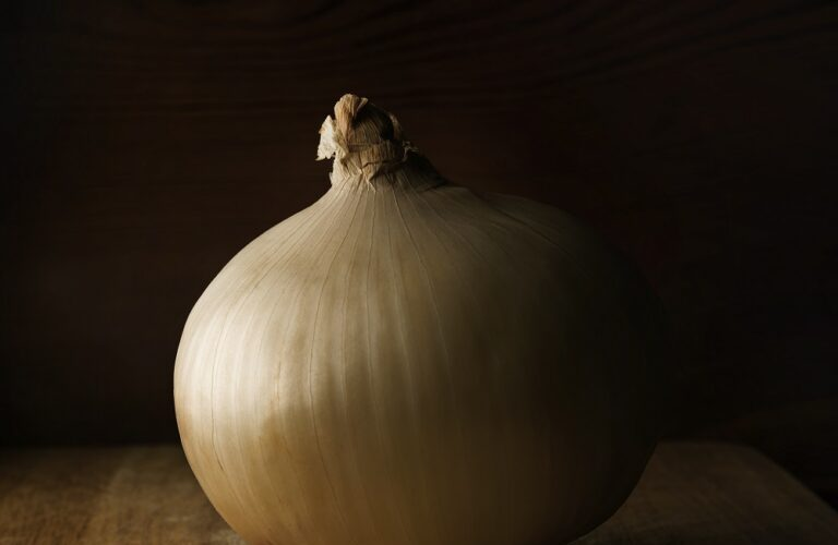 cebolla-fuentes-de-ebro-768×575