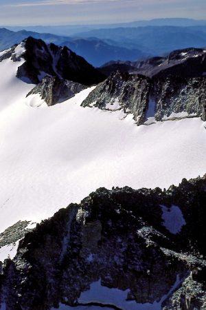 glaciar_de_aneto