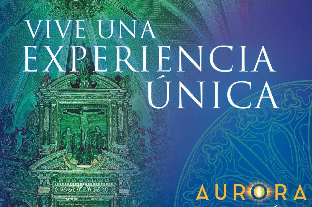 Aurora_3,_4_y_5_septiembre1