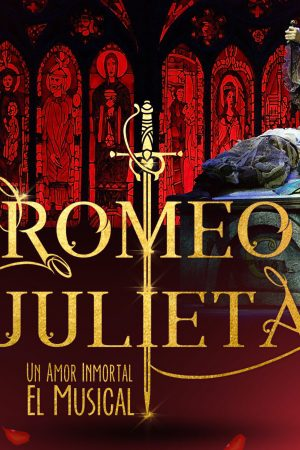 Cartel-Romeo-sin-text-scaled