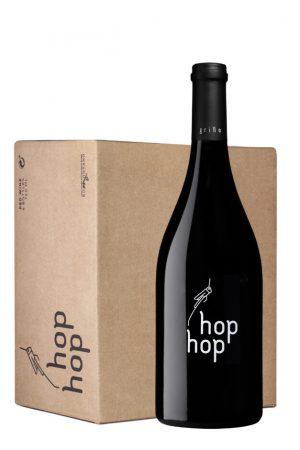 Grillo__hop-hop_caja_-705×941