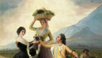 La-vendimia-Goya