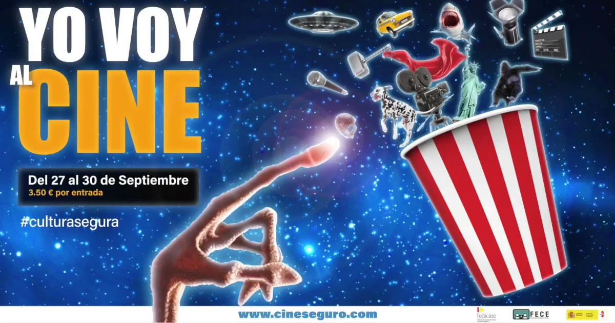 fiesta-del-cine-2021