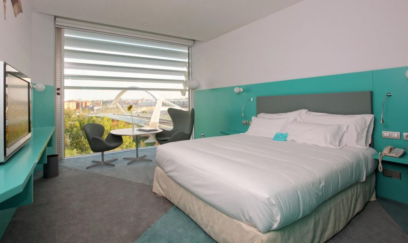 hotel_hiberus_habitacion_2