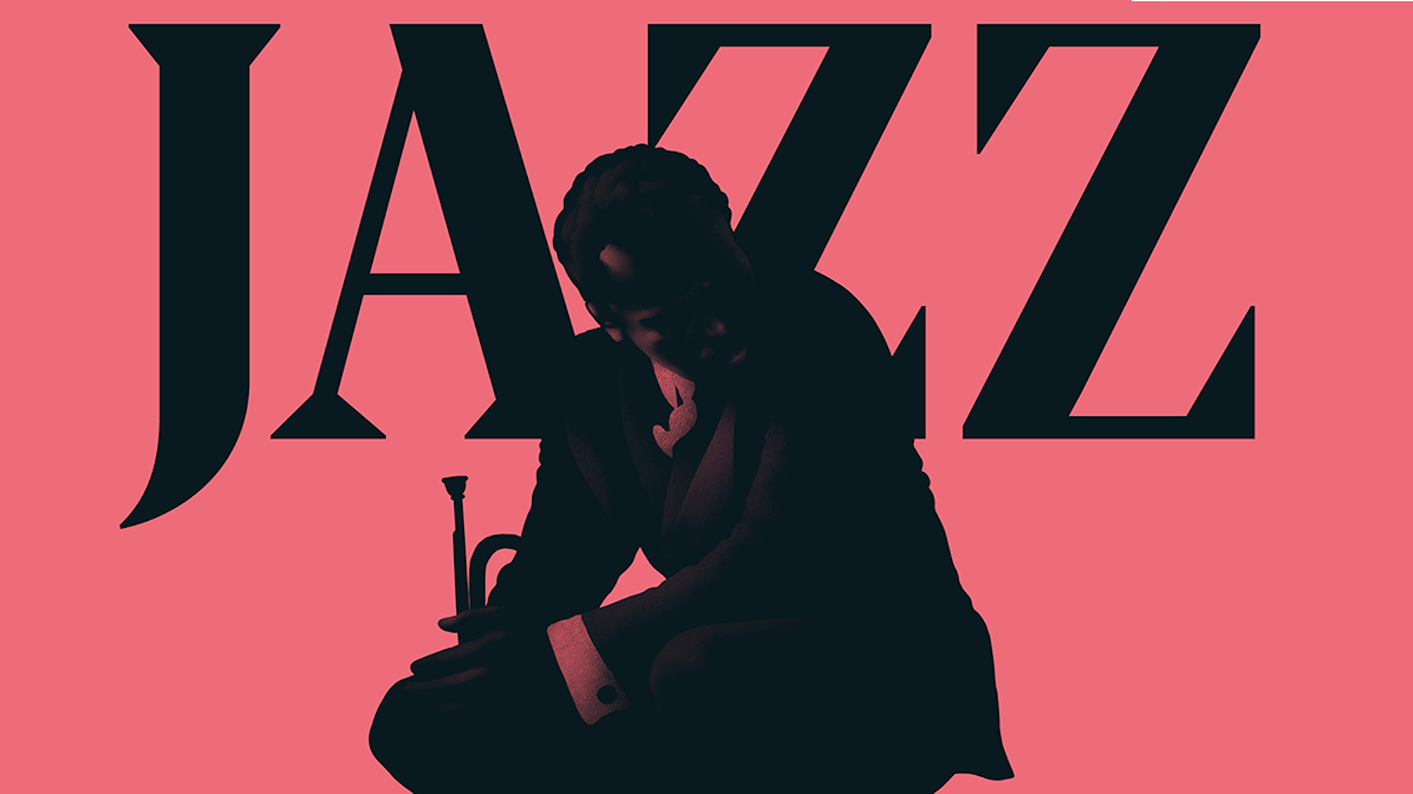 jazz20212WEB