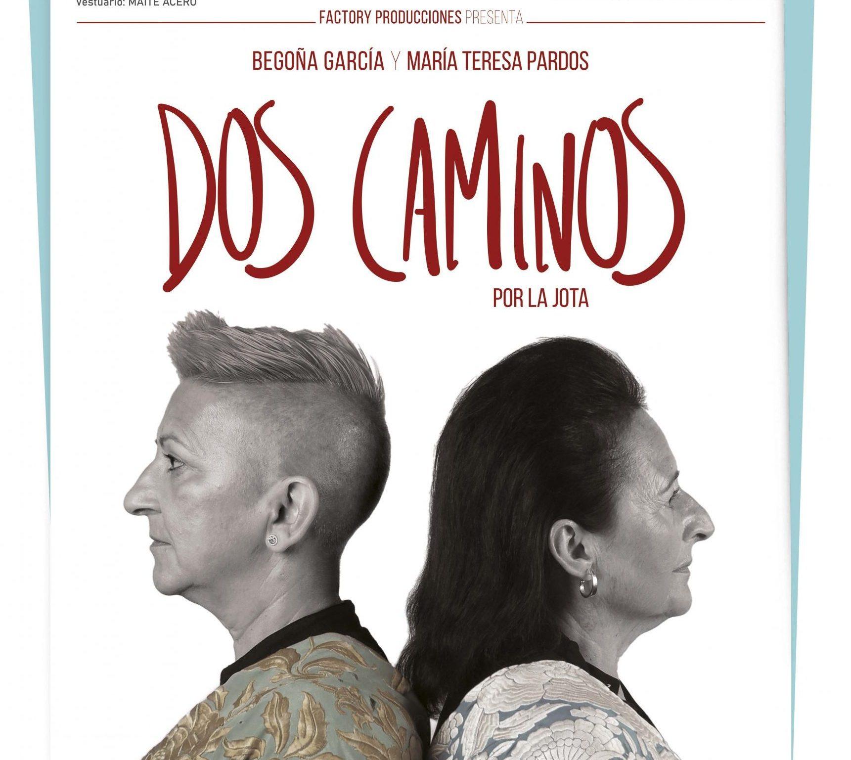Dos Caminos_web