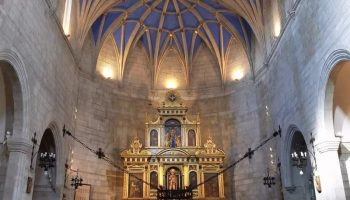 Iglesia-de-San-Pedro-Fraga-1